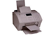385 WorkCentre Xerox fax parts